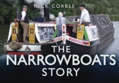 The Narrowboats Story