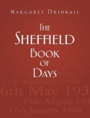 Sheffield Book of Days