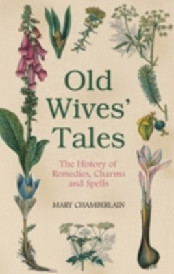 (ebook) Old Wives' Tales