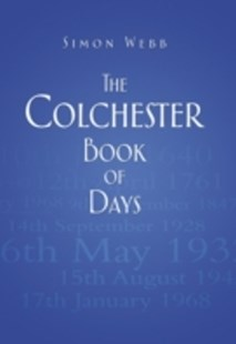 (ebook) Colchester Book of Days - History European