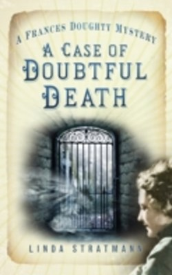 Case of Doubtful Death
