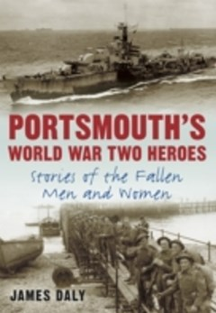 (ebook) Portsmouth
