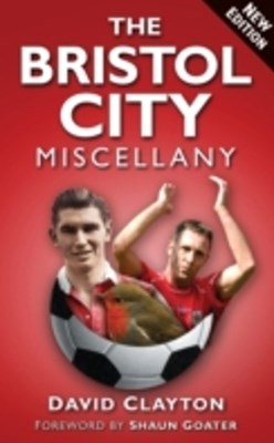 Bristol City Miscellany
