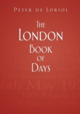 London Book of Days
