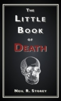 Little Book of Death