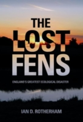 Lost Fens