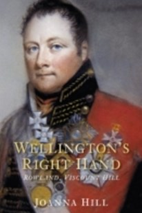(ebook) Wellington's Right Hand - Biographies General Biographies