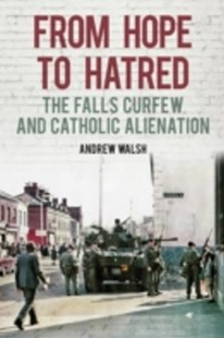 (ebook) From Hope to Hatred - History European
