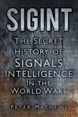(ebook) SIGINT