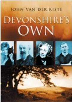 (ebook) Devonshire