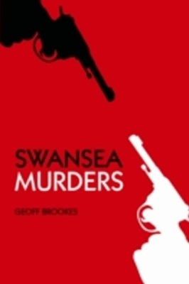 (ebook) Swansea Murders
