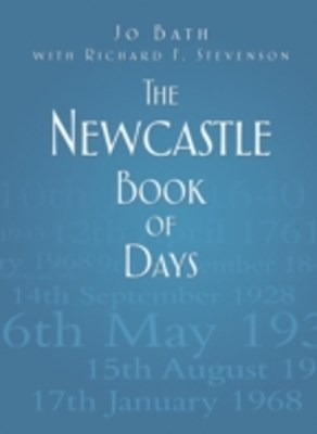 Newcastle Book of Days