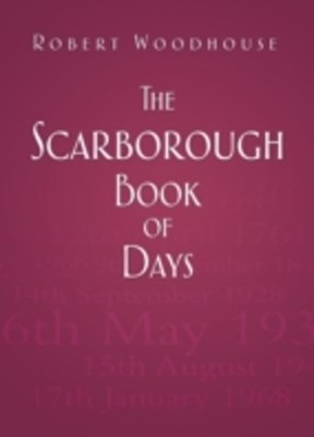 (ebook) Scarborough Book of Days