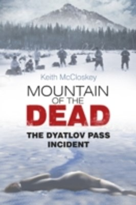 (ebook) Mountain of the Dead