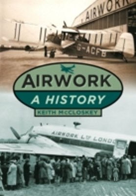 (ebook) Airwork