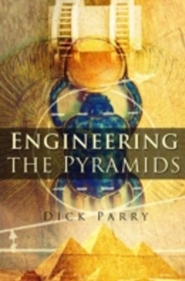 (ebook) Engineering the Pyramids