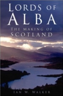(ebook) Lords of Alba - Biographies General Biographies