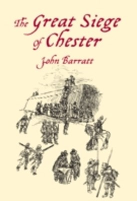 Great Siege of Chester
