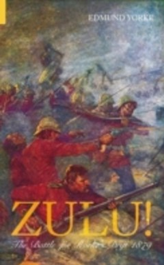 (ebook) Zulu! The Battle for Rorke