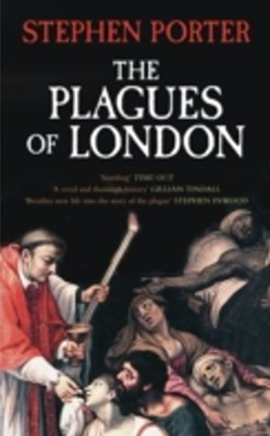 Plagues of London