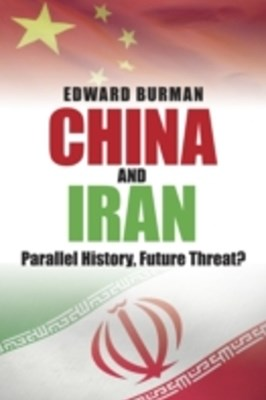 (ebook) China and Iran