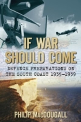 (ebook) If War Should Come
