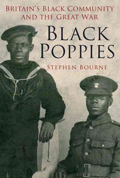 Black Poppies: Britain