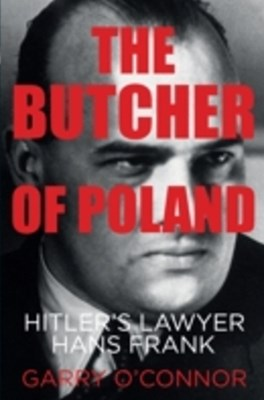 Butcher of Poland