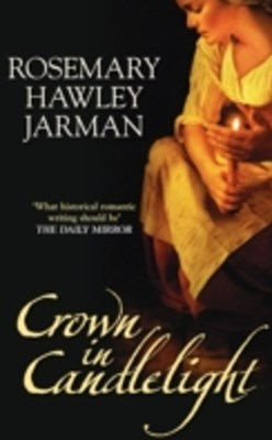 (ebook) Crown in Candlelight