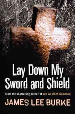 Lay Down My Sword and Shield