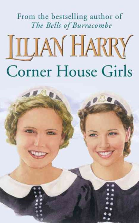 Corner House Girls