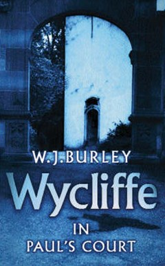 Wycliffe in Paul