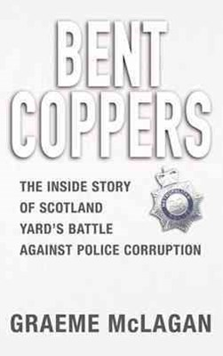 Bent Coppers