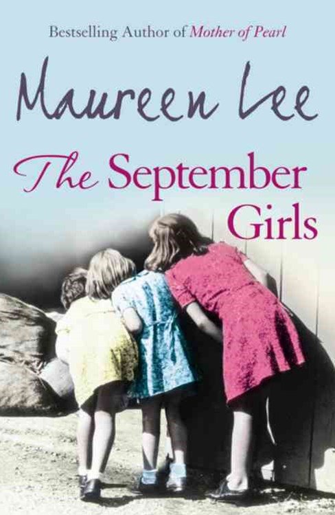 The September Girls