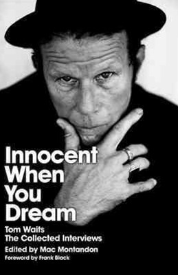 Innocent When You Dream