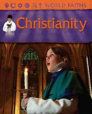 World Faiths: Christianity