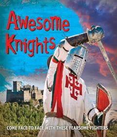 Awesome Knights