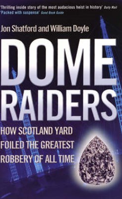 Dome Raiders