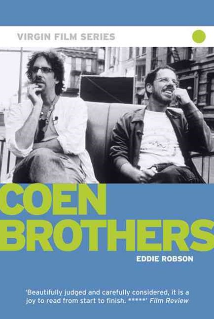 Coen Brothers - Virgin Film