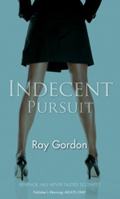 (ebook) Indecent Pursuit