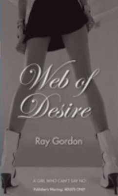 (ebook) Web of Desire
