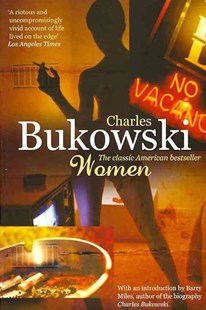 Women by Charles Bukowski (9780753518144) - PaperBack - Modern & Contemporary Fiction General Fiction