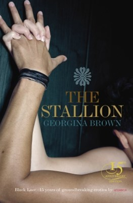 (ebook) The Stallion
