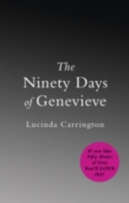 (ebook) Ninety Days Of Genevieve