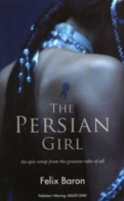 (ebook) Persian Girl