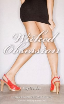 (ebook) Wicked Obsession