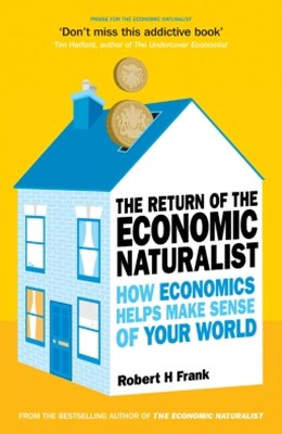 The Return of The Economic Naturalist