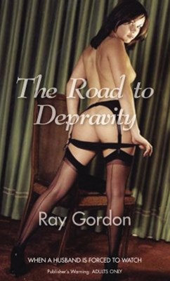 (ebook) The Road to Depravity