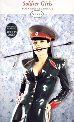 (ebook) Soldier Girls