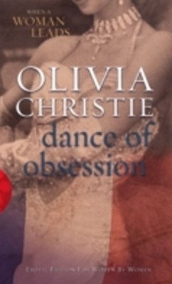 (ebook) Dance Of Obsession